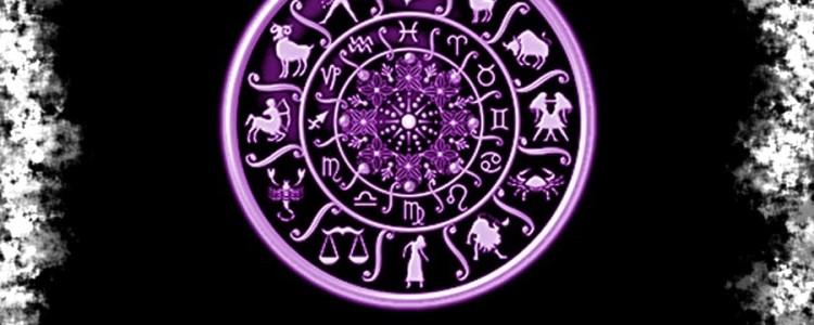 Драгоценные камни по знакам Зодиака для женщин