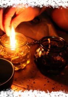 Заговоры от пьянства и алкоголизма — помощь в самых сложных ситуациях