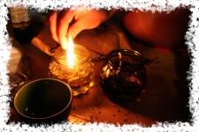 Заговоры от пьянства и алкоголизма - помощь в самых сложных ситуациях