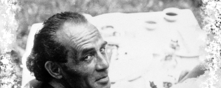 Бруно Гренинг — методика великого целителя или шарлатана?