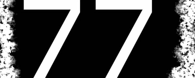 Двойные цифры —  их магическое значение в нумерологии
