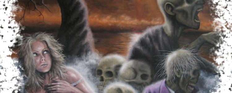 Как видеть души умерших своих близких людей