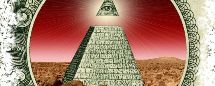 Богатство масонов — тайна масонской формула богатства