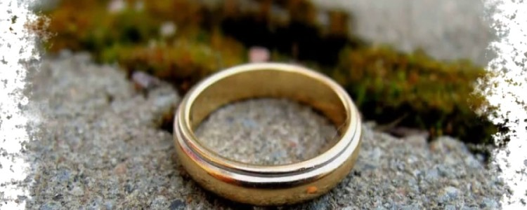 Найти кольцо — значение примет и суеверий