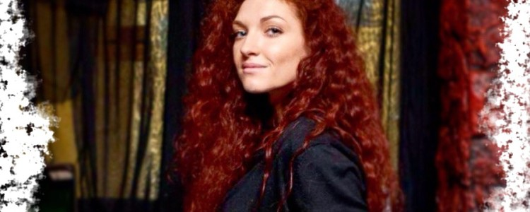 Экстрасенс Мария Ган — сновидица, маг или хорошая актриса?