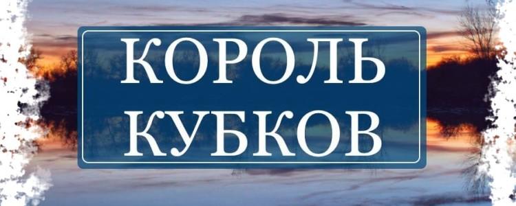Король Кубков Таро — значение и сочетание с другими картами