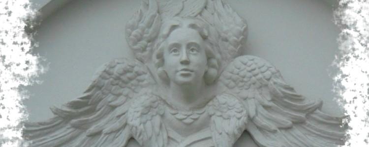Херувимы — кто это и какое значение они имеют в ангельской иерархии