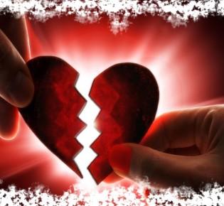 Заговоры на примирение всех кто находится в ссоре