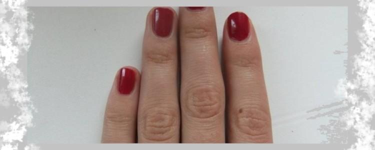 Родинка на указательном пальце руки — что она означает(приметы)