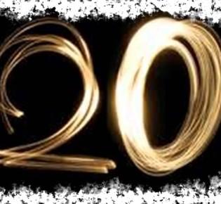 Число 20 в нумерологии — его значение и влияние на жизнь человека