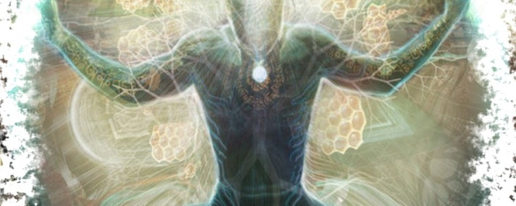 Астральное тело человека — что это такое и как его развивать