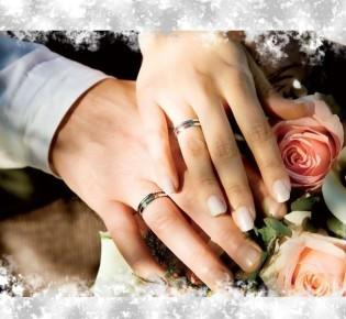 Обручальные кольца — приметы и суеверия для женщин и мужчин