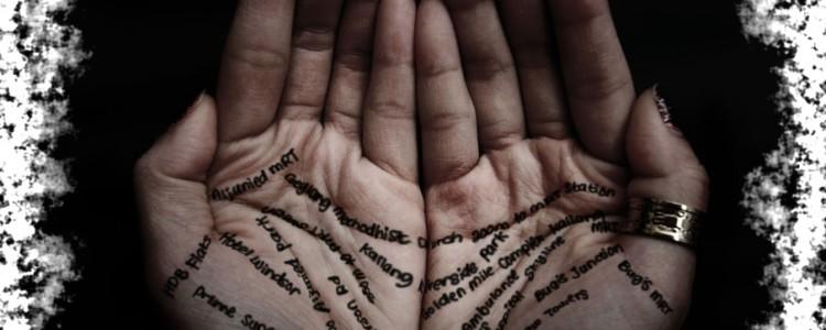 Хиромантия — правда или вымысел? Верить или нет?