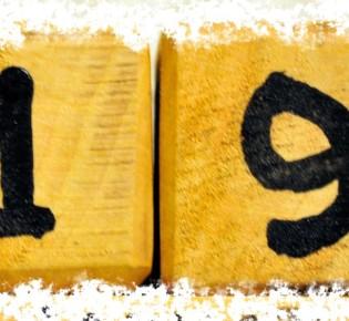 Число 19 в нумерологии — его значение и влияние на жизнь человека