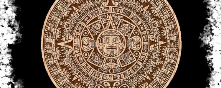Гадание Майя на камнях — значение и толкование символов