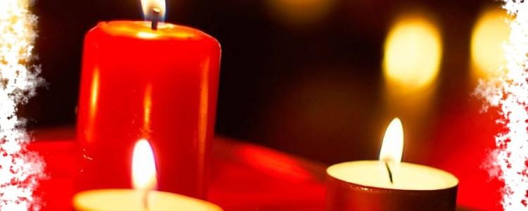 Гадание со свечами — значение и толкование восковых фигур