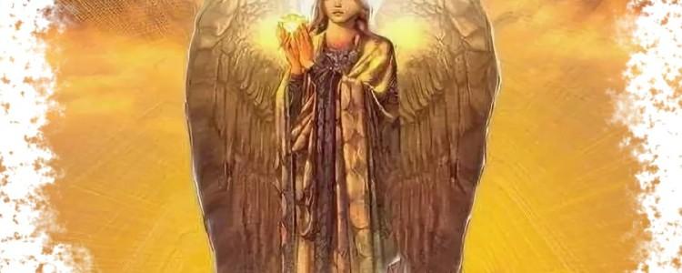 Ангел Анаэль, архангел Ханиил и ангел-хранитель Даниил — сходства и различия
