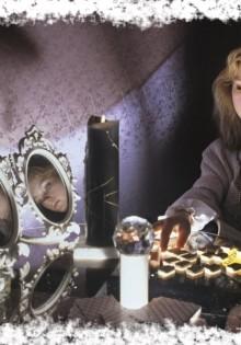 Таро Зеркало судьбы — значение и толкование карт