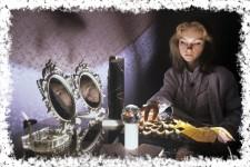 Таро Зеркало судьбы - значение и толкование карт