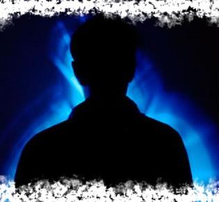 Черная Аура у человека — что значит этот цвет ауры