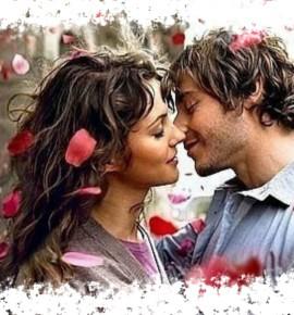 Чихалка «Признание в любви» — вся правда об отношениях