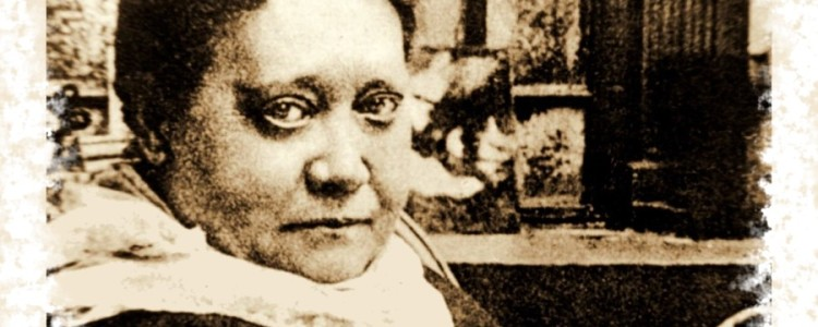 Елена Блаватская — жизнь и биография великого эзотерика