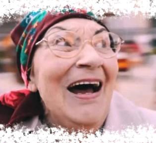 Бабка матершинница — как вызвать в домашних условиях