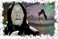 Таинственное пророчество Ванги для России на 2019 год