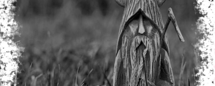Бог Велес — его значение в мифологии древних славян