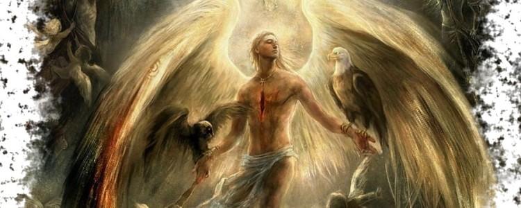 Люцифер, Денница — какое имя носит падший ангел