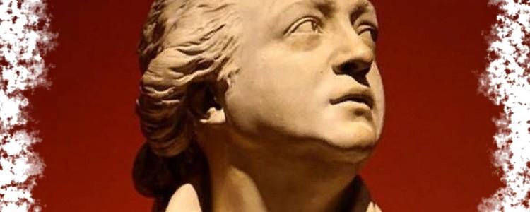 Граф Калиостро — великий маг или шарлатан?