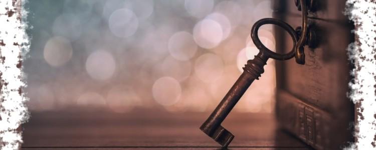 Найти ключ — приметы и что это означает по народным поверьям