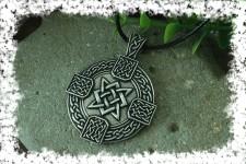 Квадрат Сварога - значение славянского символа
