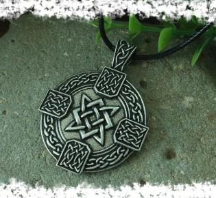 Квадрат Сварога — значение славянского символа