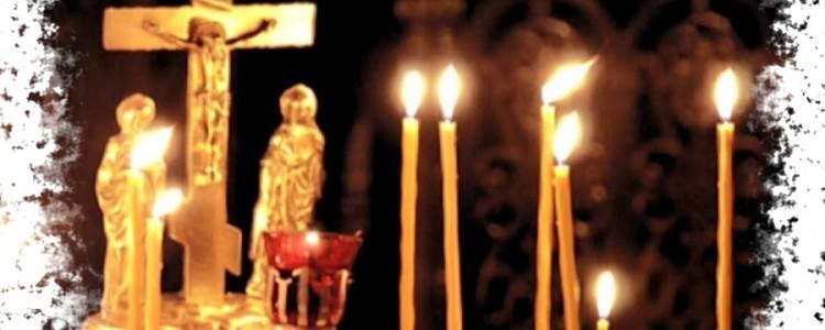 Праздник Радуница — обряды, ритуалы и народные приметы