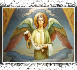 Архангел Варахиил — кому и в чём помогает его молитва