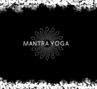 Мантра йога — очищение и наполнение энергетического поля человека