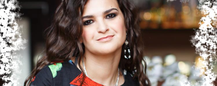 Экстрасенс Виктория Райдос — победительница 16 «Битвы экстрасенсов»