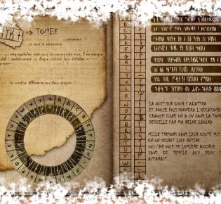 Катрены Нострадамуса — расшифровка предсказаний великого прорицателя