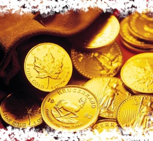 Заговоры на срочное получение денег в домашних условиях