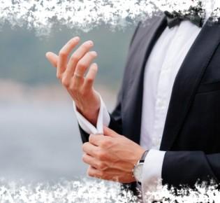 Свадебные приметы для жениха и их значение в дальнейшей семейной жизни