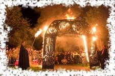Самайн - праздник ведьм и духов, его ритуалы и традиции