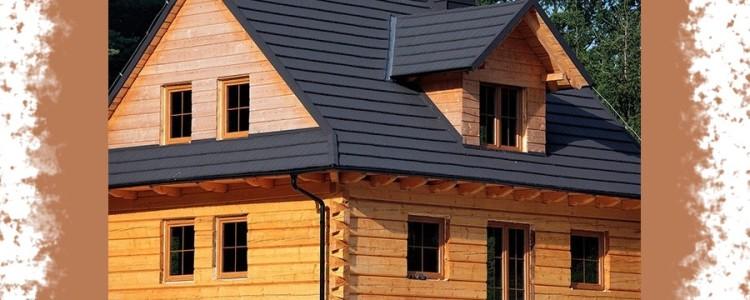 Приметы при строительстве дома — народная мудрость