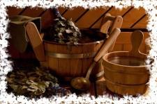 Популярные заговоры в бане на любовь и здоровье