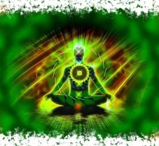 Анахата чакра — где она находится и за что отвечает
