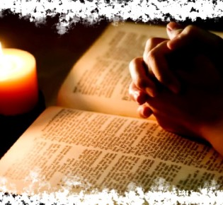 Заговоры и молитвы на все случаи жизни в домашних условиях