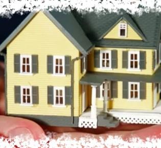 Как защитить свой дом или квартиру от сглаза и порчи — защитная магия