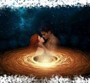 Приворот на секс без последствий в домашних условиях