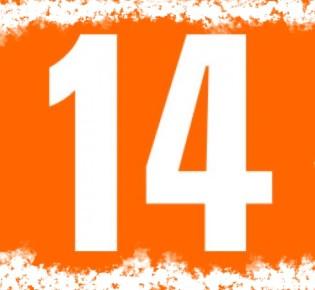 Число 14 в нумерологии — его значение и влияние на судьбу