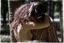 5 пентаклей таро значение в отношениях